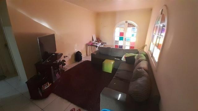 Casa no Novo Horizonte - Foto 7