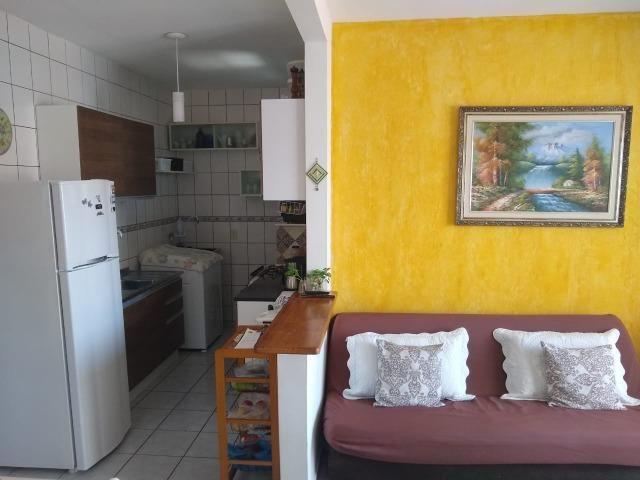Lindo Apartamento à Venda nos Ingleses - Santinho em Florianópolis - SC - Foto 9
