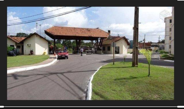 Aluguel de apto no Bosque Viver Ananindeua - Foto 4