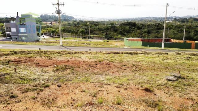 Terreno, Protásio Alves, Porto Alegre-RS - Foto 3