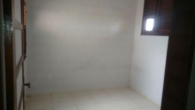 Duplex Marina Pacajus - Foto 3