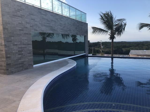 Oferta Parque Salinas - Resort/Hotel - Foto 11