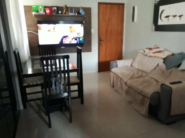 Apartamento mobiliado Ananindeua - Foto 5