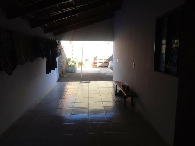 Casa em inhumas - Foto 5