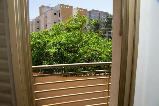 Apartamento no Nova Aliança em Ribeirão Preto - LH518 - Foto 13