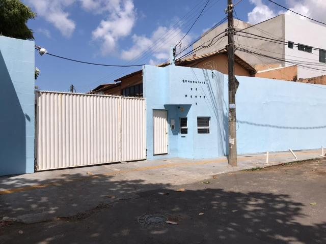 Casa em Piatã com 5/4 e 350m² no Cond. Do Forte - Foto 5