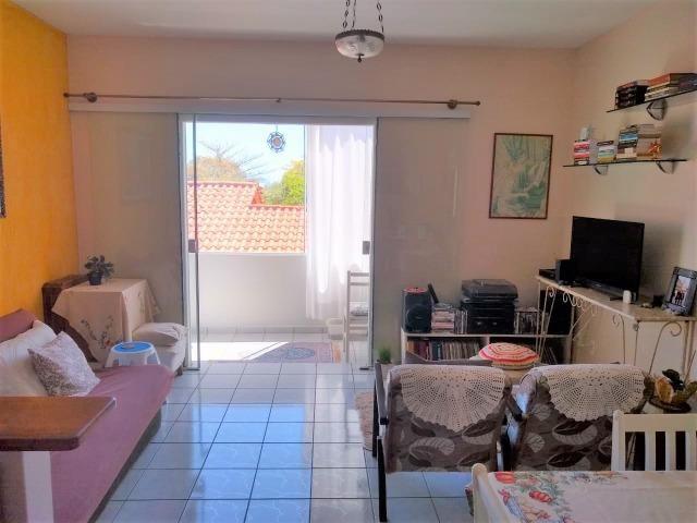 Lindo Apartamento à Venda nos Ingleses - Santinho em Florianópolis - SC - Foto 2