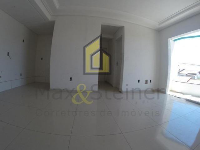 Ingleses& Belo Apartamento 01 dormitório. Sacada com Churrasqueira! Floripa-SC