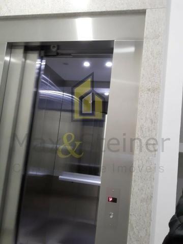 Ingleses& Bela Cobertura, 03 dormitórios c/01 suíte, 02 vagas de garag - Foto 20