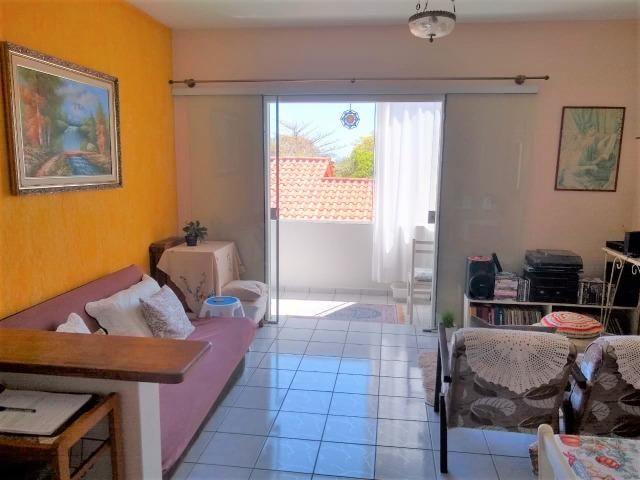 Lindo Apartamento à Venda nos Ingleses - Santinho em Florianópolis - SC - Foto 3