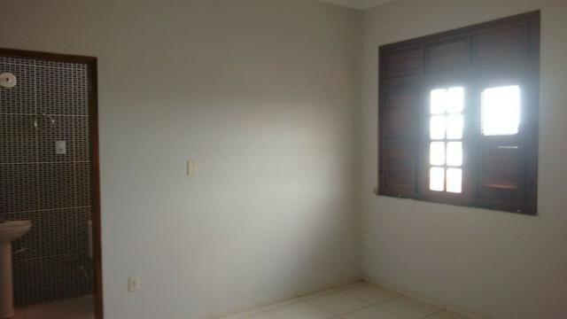 Duplex Marina Pacajus - Foto 5