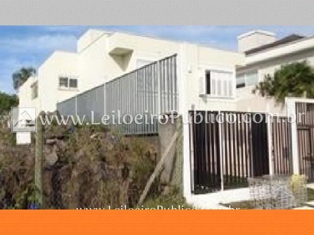 Bento Gonçalves (rs): Casa rewcn ibgkm