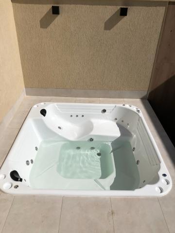 Banheiras instalação e venda - Foto 2