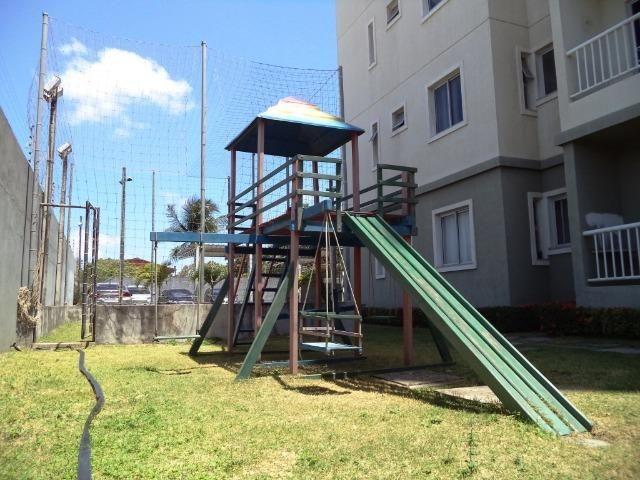 Apto no Passaré Próx Arena Castelão, 2 Qtos, 55m2, 1 Vg, Elevador. Preço Imperdivel!! - Foto 7