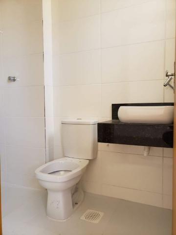 Lindo apartamento de 2 quartos 02 vagas - Foto 10