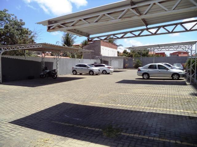 Apto no Passaré Próx Arena Castelão, 2 Qtos, 55m2, 1 Vg, Elevador. Preço Imperdivel!! - Foto 6