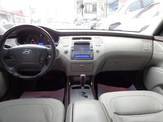Hyundai Azera 3.3 GLS V6 - Foto 7