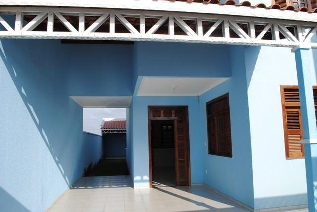 Duplex Marina Pacajus - Foto 2