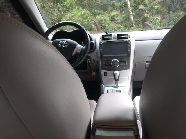 Corolla xei-2012 - Foto 6