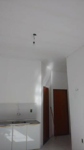 Aluga- se uma casa em pipa. * - Foto 3