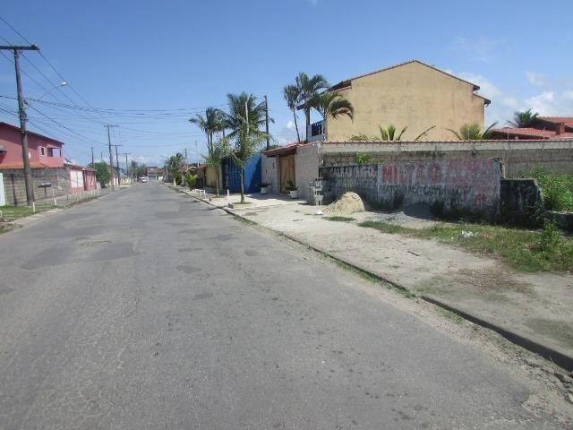 536-Terreno de 350 metros quadrados no bairro Cibratel II - Foto 3