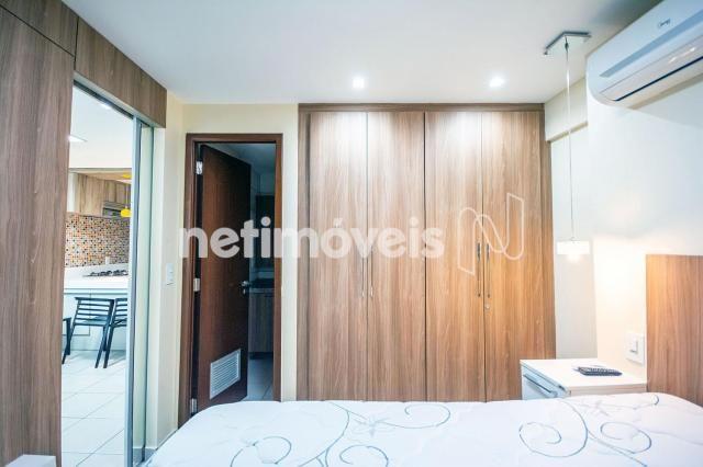 Apartamento para alugar com 2 dormitórios em Meireles, Fortaleza cod:771547 - Foto 7