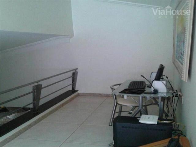 Casa com 3 dormitórios à venda, 430 m² por R$ 1.300.000,00 - Jardim Canadá - Ribeirão Pret - Foto 9