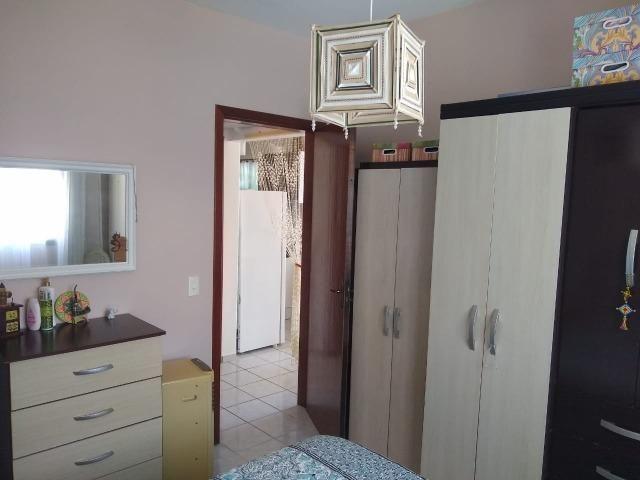 Lindo Apartamento à Venda nos Ingleses - Santinho em Florianópolis - SC - Foto 13