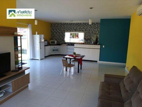 Casa à venda no bairro Sitio Do Campo - Morretes/PR - Foto 4
