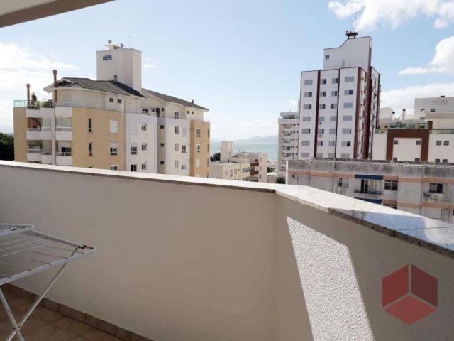 Apartamento à venda, 115 m² por R$ 735.000,00 - Balneário - Florianópolis/SC - Foto 5