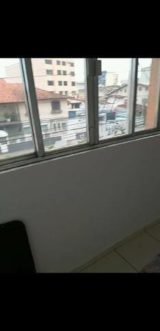 Alugo sala comercial - Foto 3