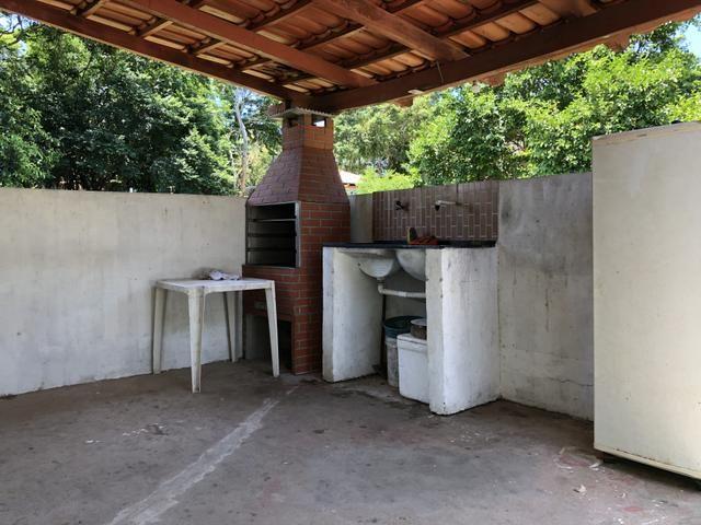 ALUGO 149,00 4 qts c/suíte PRAIA COQUEIRO ANCHIETA - Foto 5