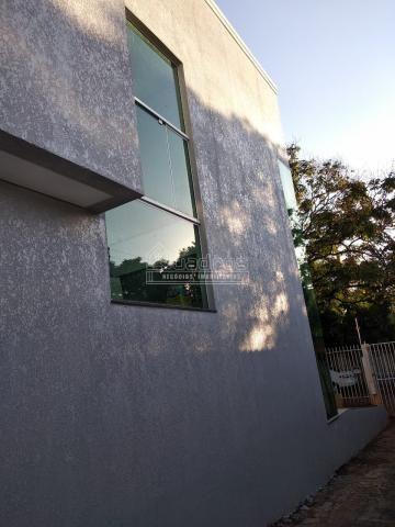 Casa à venda com 3 dormitórios em Jardim acaray, Foz do iguacu cod:4463 - Foto 5