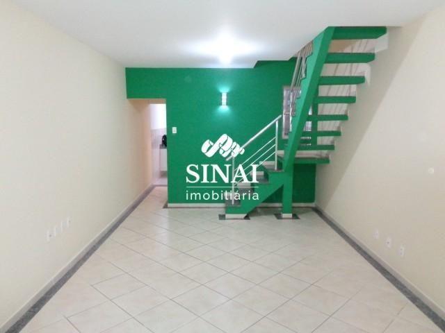 Casa - VILA DA PENHA - R$ 2.200,00 - Foto 2