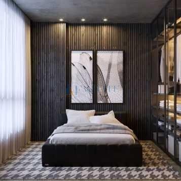 Apartamento à venda com 1 dormitórios em Tambauzinho, João pessoa cod:32300-35036 - Foto 8