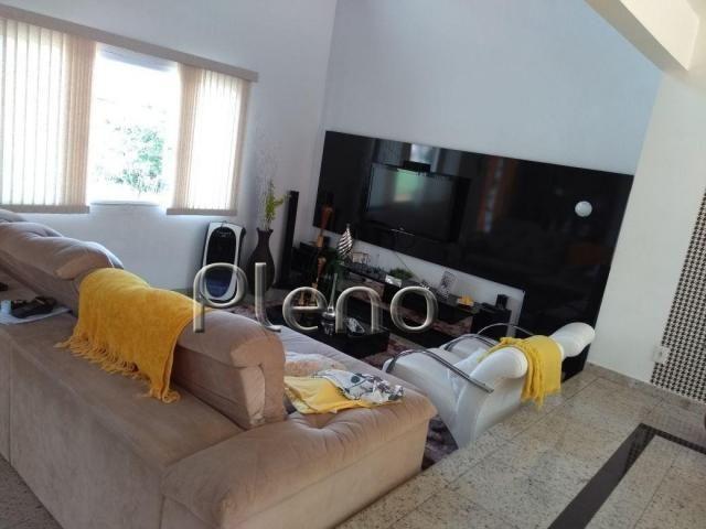 Casa à venda com 3 dormitórios em Parque da figueira, Campinas cod:CA008942