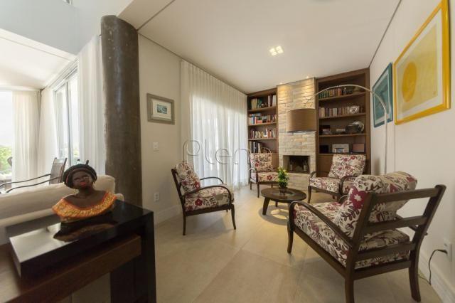Casa à venda com 4 dormitórios em Swiss park, Campinas cod:CA016037 - Foto 10