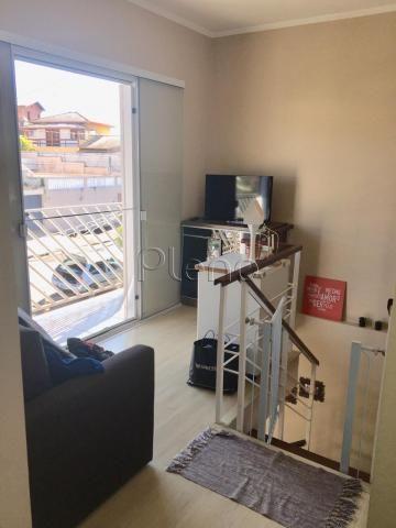 Casa à venda com 3 dormitórios em Parque jatibaia (sousas), Campinas cod:CA012687 - Foto 8