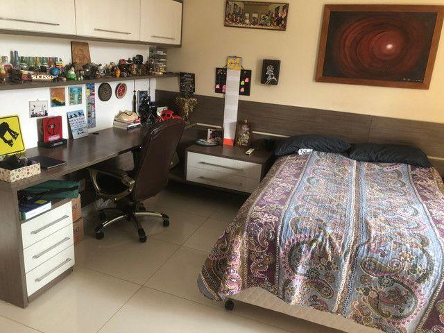 Casa Altiplano exclusividade e segurança em condomínio fechado - Foto 12