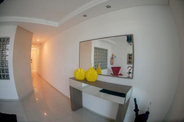 Venda - Apartamento novo Guanabara - Foto 20
