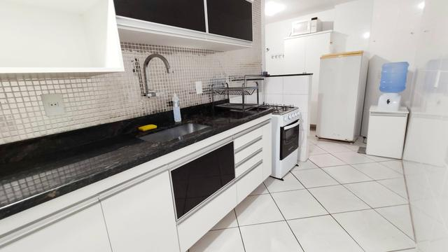 08 - Apartamento 03 Quartos com 02 suítes na Praia do Morro - (Cód 976) - Foto 15