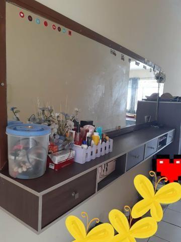 Móveis para salão de beleza R$349,00 - Foto 3