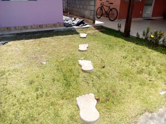 Vendo Casa de 2/4 em Dias D'ávila - Foto 5