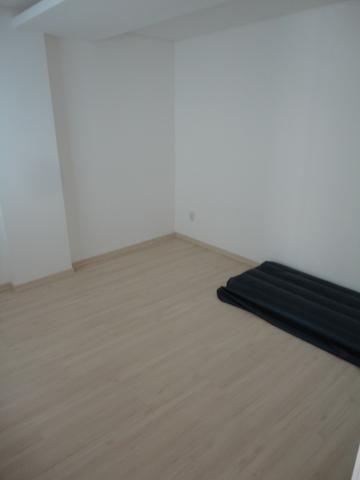 Apartamento Triplex em Boa Morte - Barbacena - Foto 11