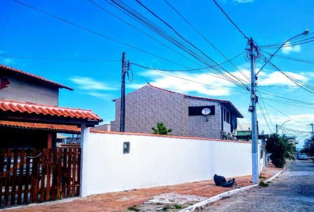Alugo para Temporada - Figueira - Arraial do Cabo - Foto 13