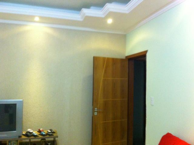 Apartamento em Santo Antonio - Barbacena - Foto 6