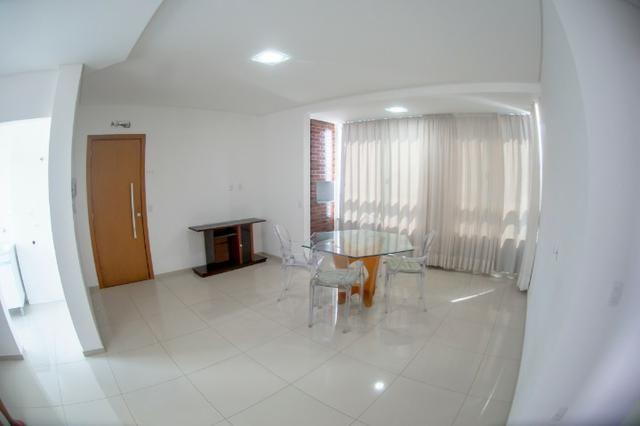 Venda - Apartamento novo Guanabara - Foto 7