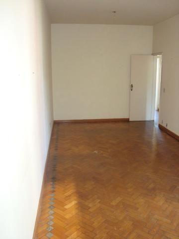 Apartamento em Centro - Barbacena - Foto 7