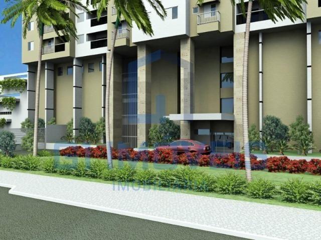 Apartamento 2 e 3 quartos, Solar Campinas! - Foto 9
