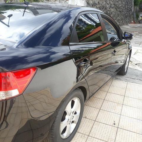 Kia Cerato 1.6 EX2 - Foto 5